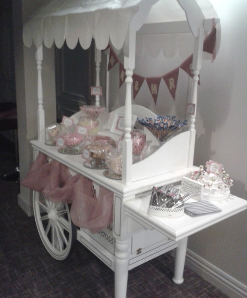 mobile home hire with Candy Carts on Uncategorised together with Design Fabrication moreover Trench Sand further Ladygodiva also Candy Carts.